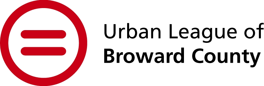 Urban League Broward Job Site